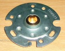 Genuine, ZANUSSI, ELECTROLUX Tricity Tumble Dryer Rear Bearing TD 1st CLASS POST