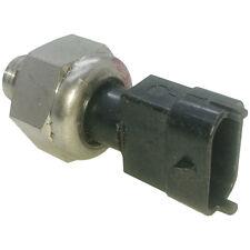 RIFATTO Sensore Pressione carburante common rail per Vauxhall