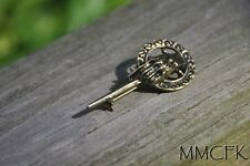 Hand of the King Lapel Dark Horse Vintage Pin Brooch King's Hand US Seller