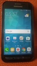 Samsung G389F Galaxy Xcover 3 (ohne Simlock) Smartphone Android Robust