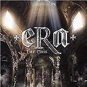 !  ERA - Mass The cd freepost in very good condition