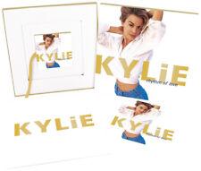 Kylie Minogue : Rhythm of Love CD (2015) ***NEW***