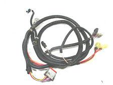 Polaris Main Wiring Harness 2000 Virage & Virage TX ONLY  2460898