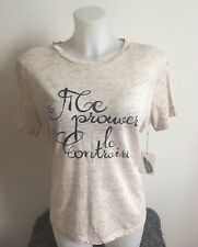 Womens T-shirts, Ladies Summer Tops, French Shirts, Beige Tops, Girls Tops