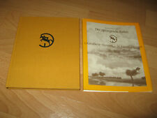 1. Kavallerie-Division - 24. Panzer-Division im Bild ! Der springende Reiter !