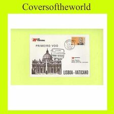 Portugal Covers Stamps