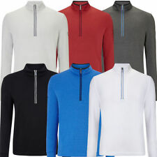 Callaway Polyester Golf Clothing, Shoes & Accs