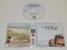 The Door in the Floor/Soundtrack/Marcelo Zarvos (Decca B0002708-02) CD Album