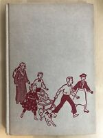 GIFT FROM THE MIKADO by Elizabeth P. Fleming, 1958 **1st Edition 1st Printing**