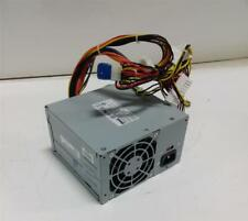 Alimentation Power Supply (NPS-250KB A)  DELL Optiplex / Dimension [AL 66]