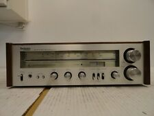 Technics by Panasonic SA-200 FM/AM Stereo Receiver. For Parts Only.  (2F3.31.JK)