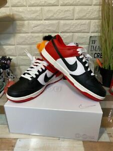 Nike Dunk Low By You Shoes New US 10 Authentic From JAPAN
