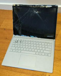 Microsoft Surface Book 2 - Spares/parts - No HDD