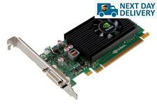 NVIDIA 1GB Memory PCI Computer Graphics & Video Cards