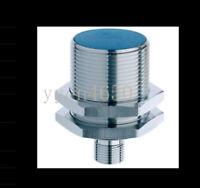 CONTRINEX DW-AS-611-M30-002 CLASSIC INDUCTIVE SENSOR MFGD