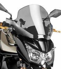 Ricambi PUIG per moto MV Agusta
