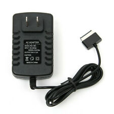Power Adapter Charger&Data Cable For Asus Eee Pad TransFormer TF201 TF101 TF300