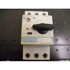 Disyuntor 3rv10214aa10 Siemens 3rv1021-4aa10
