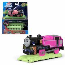 Hyper Glow Ashima | Mattel FWC53 | TrackMaster | Thomas & seine Freunde
