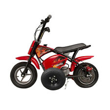 MOTOVOX MBXXSE KIDS YOUTH TRAINING WHEELS MBXXSE  motorcycle ALL YEARS