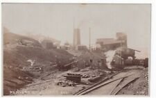 More details for penygraig colliery 566 - photo by l ladd tonypandy