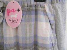 Lounge Pants, Sleep Shorts Everyday Plus Size Sleepwear for Women