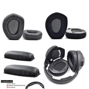 Ear pads cushion headband for sennheiser RS165 RS175 HDR165 HDR175 Headphones
