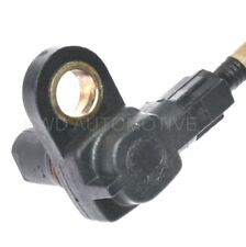 ABS Wheel Speed Sensor-SPEED SENSOR Front-Left/Right BWD ABS2014