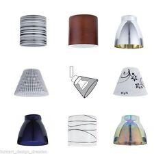 Moderne Lampenschirme in aktuellem Design