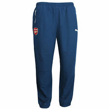 PUMA Joggers Trousers for Men