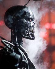 Terminator Salvation [Cast] (42846) 8x10 Photo