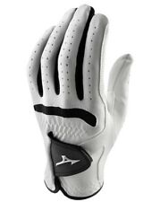Mizuno Comp Golf Glove - Left hand glove for right hand player Large Size