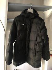 Manteaux et vestes parkas taille S pour homme | eBay