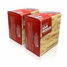 King Kong San Roque 2 units 1 lb pack Manjarblanco
