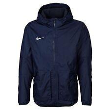 Nike windjacken