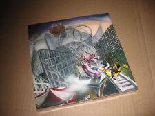 THE PHARCYDE Bizarreride II: The Singles Collection 7-inch 45 set