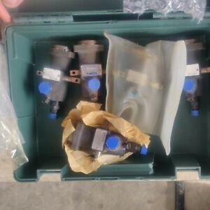 Lister LR Injector pump Diesel Engine