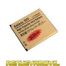 Bateria Para Samsung Galaxy S4 i9500 i9505 B600BE Grand 2 Alta Capacidad 3030mAh