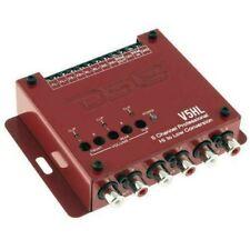 Ds18 V5Hl 5-Channel Hi/Lo Converter New In Box