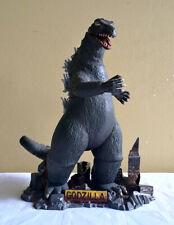 Aurora monster model kit Godzilla 1964