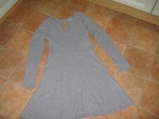 HOLLISTER LADIES DRESS,SIZE L,G/C,DESIGNER LADIES DRESS,FREE UK POST