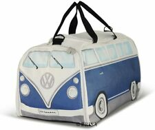 Sac de Sport - de Voyage - de Gym Volkswagen - Collection Brisa