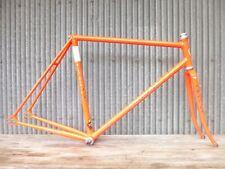 LEVANT NJS Keirin Track Frame Set, 53cm