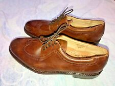New listing Bobby Jones 1930 Exclusive Line Collection Golf  Shoes 11.5 BEST DEAL ON eBay!