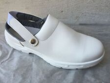 Schuhe für medizinische Berufe