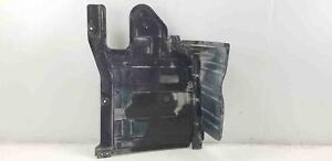 2011 - 2013 HYUNDAI SONATA ENGINE COVER LEFT SPLASH SHIELD PN: 29130-3Q010