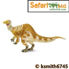 Safari deinocheirus giocattolo di plastica solida JURASSIC Dinosauro Preistorico * NUOVO * 💥