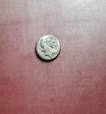 Monnaie-Numidia- Juba Ier