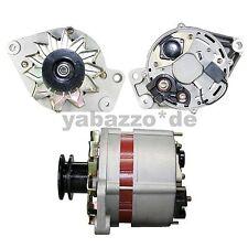 Lichtmaschine Generator VW POLO (86C, 80) 1.3 65A NEU