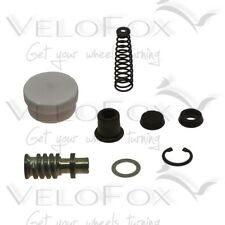 Clutch Master Cylinder Repair Kit fits Yamaha XJR 1300 1999-2012